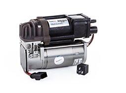 Compressore Sospensioni BMW Serie 7 F01 / F01(LCI) / F02 / F02(LCI) / F04 2014
