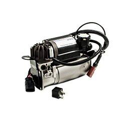 Compressore Sospensioni Audi A8 D3 Diesel 4E0616007E