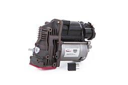 Compressore Sospensioni BMW X5 E70 Originale AMK 37206859714