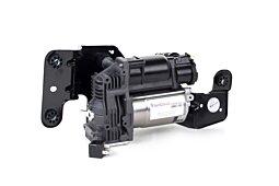 Compressore Sospensioni BMW E61 + Sistema di alimentazione d'aria 37106793778