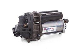 Compressore Sospensioni Porsche Cayenne 95535890100
