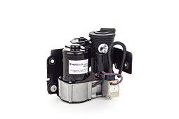 Compressore Sospensioni Lincoln Navigator 7L1Z5319AE