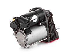 Compressore Sospensioni BMW E61 37106793778