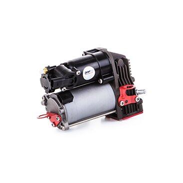Mercedes-Benz ML W164 Air Suspension Compressor AMK A1643201204