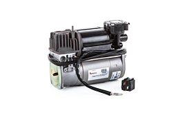 Range Rover L322 Compressore Sospensioni Originale WABCO RQL000014