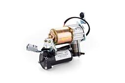 Compressore Sospensioni Toyota 4Runner