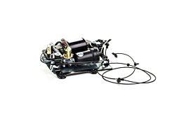 Compressore Sospensioni Cadillac SRX 88957190