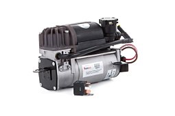 Compressore Sospensioni Mercedes W211 A2113200104