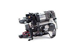 Compressore Sospensioni BMW 7 Serie G11/G12 con Supporto