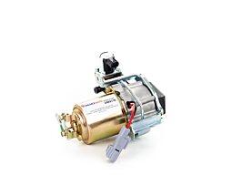 Compressore Sospensioni Toyota Harrier 48910-48010