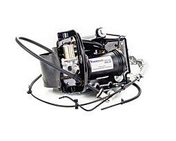 Compressore Sospensioni Cadillac XTS + Sistema di alimentazione d'aria 84355910