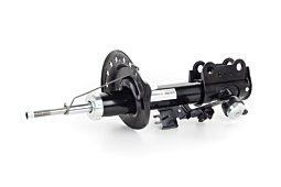 Ammortizzatore Anteriore Sinistro Cadillac SRX con regolazione elettronica dell'ammortizzatore