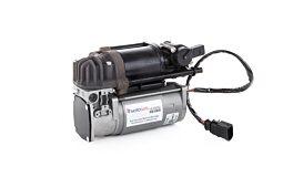 Compressore Sospensioni Kia / Hyundai Mohave/Borrego 558102J000