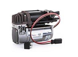Compressore Sospensioni BMW Serie 5 F07 / F07 (LCI) / F11 / F11 (LCI)(2008-2017)
