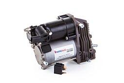 Jaguar XJ Compressore Sospensioni C2C27702
