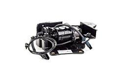 Compressore Sospensioni Buick Lucerne 20827740