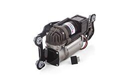 Compressore Sospensioni BMW X5 F15 con Supporto