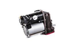 Mercedes W639 Compressore Sospensioni Originale AMK A6393200404