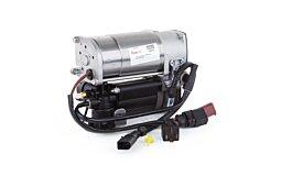 Compressore Sospensioni VW Phaeton 3D0616005