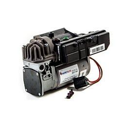 Compressore Sospensioni Citroen Jumpy II 9663493280