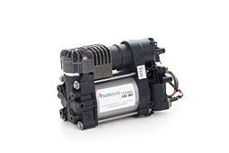 Compressore Sospensioni Hyundai Genesis 08-17 55880-3N000