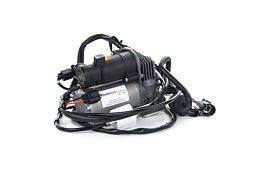 Compressore Sospensioni Range Rover Sport L494