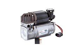Compressore Sospensioni Land Rover Discovery 2 RQG100041