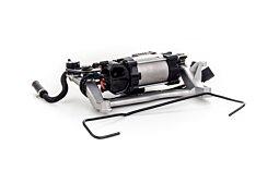 Compressore Sospensioni Porsche Cayenne II 92A