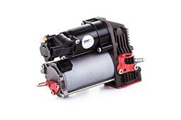 Mercedes ML 63 AMG Compressore A1643201204