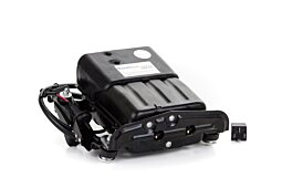 Compressore Sospensioni Porsche Panamera 970 97035815126