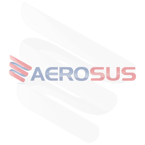 Audi A6 C5 4B Allroad Air Suspension Compressor/Dryer 4Z7616007A